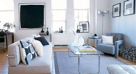 Studio Apartment Sofa by The Benefits Of A Studio Apartment Wearefound