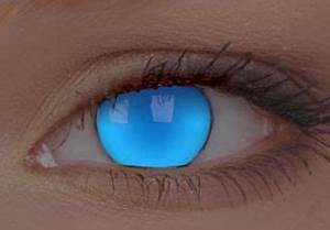 25 best ideas about Blue contacts on Pinterest
