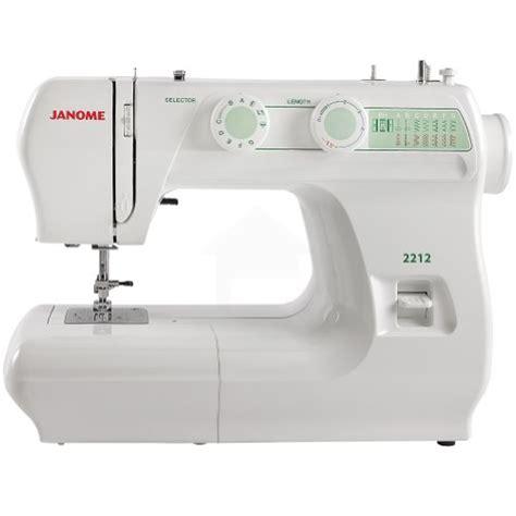 best beginner sewing machine top 10 sewing machines for beginners reviews 2015