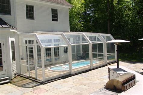 pool enclosures screen enclosures screened pool