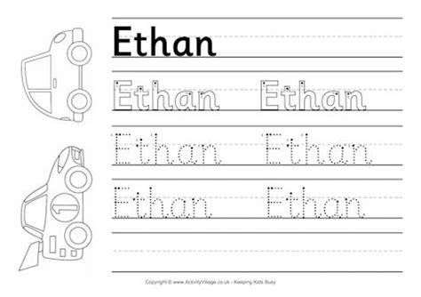 17 Best Images Of Name Worksheets My Tracing Zaybriona  Writing Your Name Worksheets, My Name
