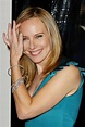 Amy Ryan - Wikiwand