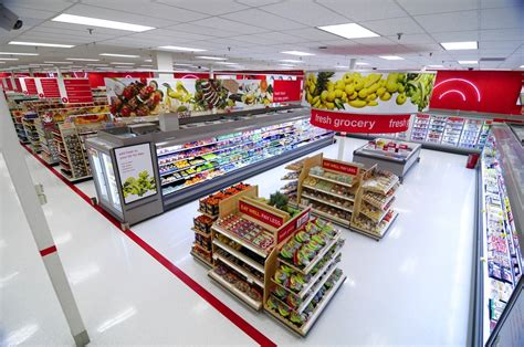 Ideal Bathroom by Target Talks Grocery With Customers Pymnts Com