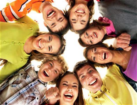 salute dei giovani prevenzione nelle scuole blogsicilia