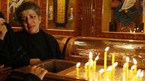 Copts return to scene of deadly bombing in Egypt - CNN.com