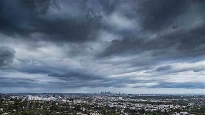 Cloud Panorama Storm Cloudy Clouds Jooinn Los