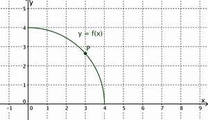 Steigung Tangente Berechnen : aufgaben zur differenzierbarkeit und steigung mathe deutschland bayern fos bos nicht ~ Themetempest.com Abrechnung