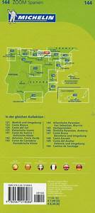 Michelin Karten Frankreich : michelin karte atlantische pyren en san sebastian ~ Jslefanu.com Haus und Dekorationen
