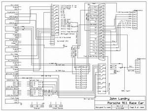 Latest Wiring Diagram Hd Wallpaper