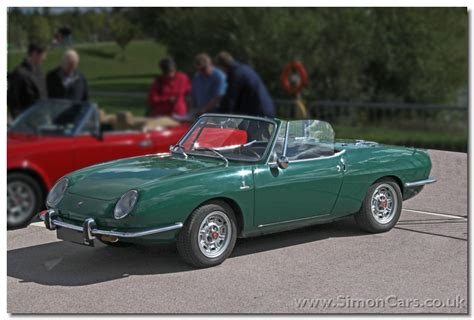 Fiat 850 Spyder by 1968 Fiat 850 Sport Spider Related Infomation