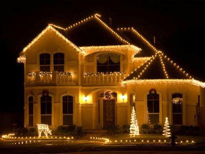 cypress tx christmas light installation hang lights