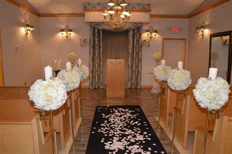 mon bel ami wedding chapel  las vegas nv