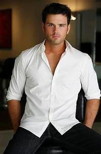 171 Best The Men Of Country Music Images On Pinterest