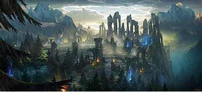 Legends League Rift Lol Summoner Summoners Incredible