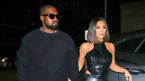 Kim Kardashian Explains Why She Doesn't Want Any More Kids ...