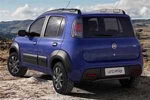 Fiat Plan Nacional  20