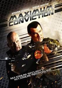 Download Maximum Conviction movie, Watch Maximum ...