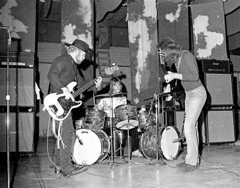 ZZ Top 1972 | Rock music, Zz top, Rhythm and blues