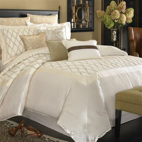 vince camuto bedding pin by kraemer on home