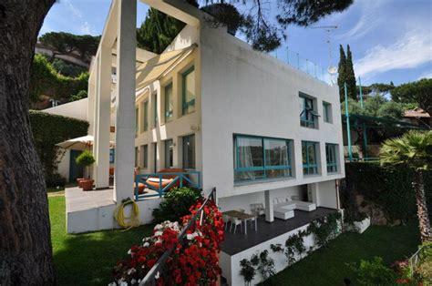 location villa de luxe demeure de charme espagne location