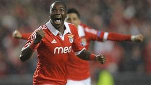 Report: Southampton to offer £6 million for Benfica's Ola ...