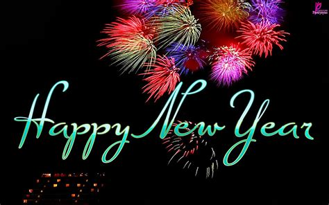 happy new year wiss happy new year 2014 pgcps mess reform sasscer without delay