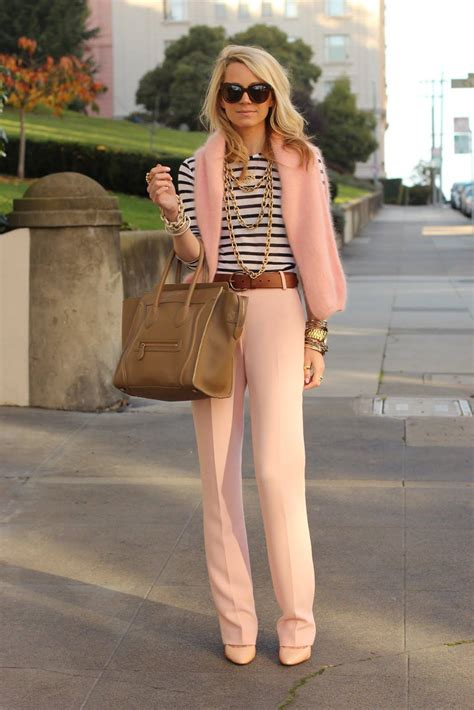 cute pastel outfits combinations  ideas  wear pastel