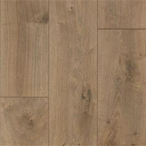 pergo flooring home depot pergo xp riverbend oak 10 mm thick x 7 1 2 in wide x 47 1 4 in length laminate flooring 19 63