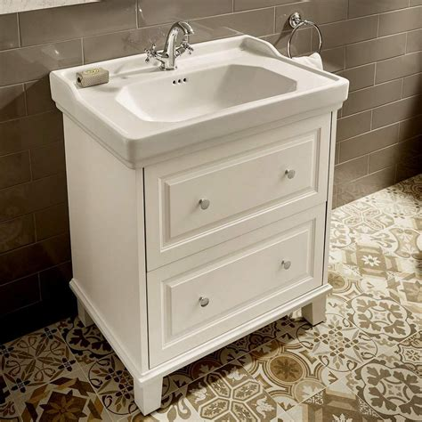 800 vanity unit roca 800 drawer unit with vanity basin uk bathrooms