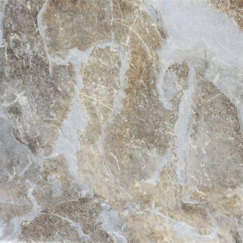 villa floor tile shop floors 2000 9 pack villa rica ocean glazed porcelain floor tile common 13 in x 13 in