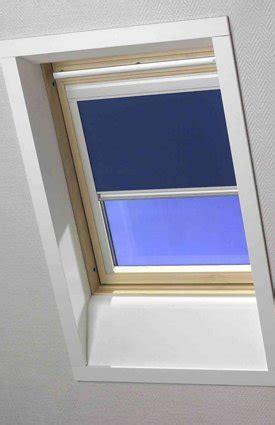 velux blinds installation  somerset elite blinds solar film