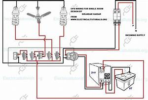 Imaginative Connection Wiring Diagram 1  With Images