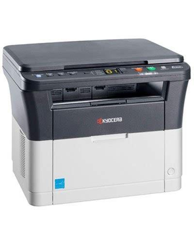 imprimante de bureau prix imprimante de bureau monochrome et multifonction fs
