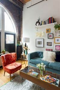 33, Awesome, Rental, Apartment, Decorating, Ideas, On, A, Budget