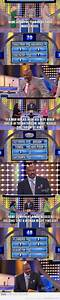 Best 25+ Family feud funny answers ideas on Pinterest ...