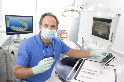 Dr Dentist by Beware Your Doctor Dentist Or Broker Might Be A Liberal