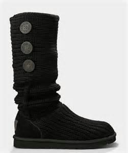 ugg boots in sale luxury lifestyle luxury brands luxury lifestyle and luxury brands reviews