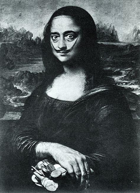 Het Verhaal Achter Het Meesterwerk De Mona Lisa