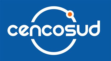 File:Cencosud-2014.svg - Wikimedia Commons