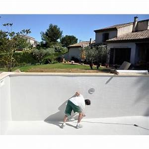 est il possible de faire sa piscine soi meme With faire une piscine en beton soi meme
