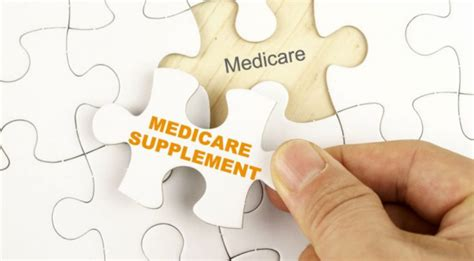 Best Medicare Supplement Plans – 2020 Reviews – Charleston ...