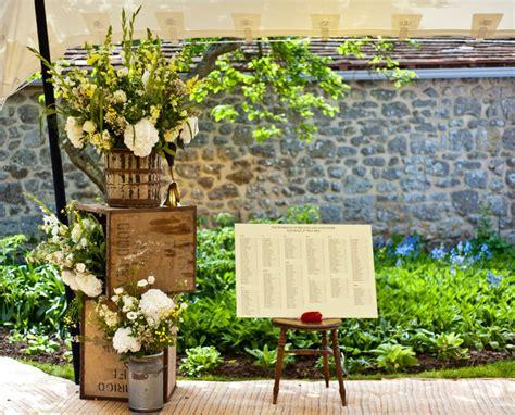 Country Garden Wedding Flowers Fabulous