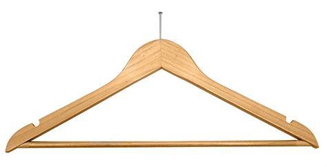 wholesale wooden coat hangers     hangers