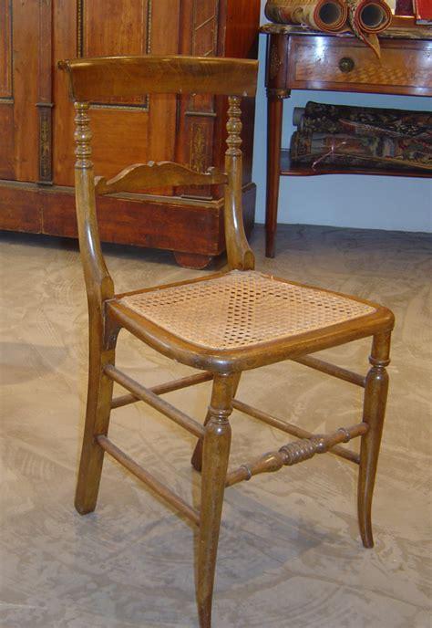 chaise anglaise chaise anglaise 28 images chaise anglaise madagascar