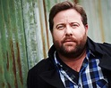 Shane Jacobson talks about his career | You've Gotta Start ...