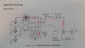 Ignition Circuitry  U2013 Man Cave  U0026 Mc