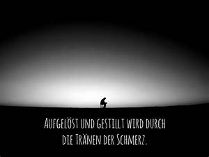 Traurige Bilder Zum Nachdenken : 1001 ideen zum thema traurige spr che und traurige bilder ~ Frokenaadalensverden.com Haus und Dekorationen