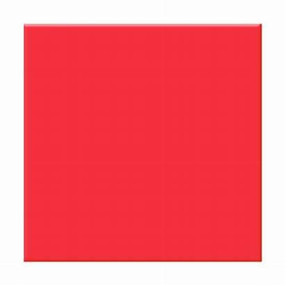 Shapes Square 2d Colour Pink Colors 3d