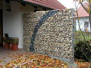 Stone wall designs without concrete that will decor your