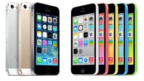 iphone 99 t mobile offering iphone 5c for 0 iphone 5s for 99